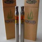 311 Grassroots Uplifter vaporiser