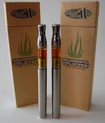 311 Grassroots Uplifter vaporiser | Buy cannabis oil Online