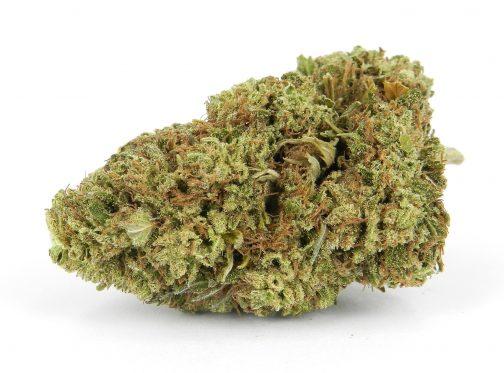 Blackberry Kush is an Indica strain | Buy Marijuana Online | Buy Weed Online