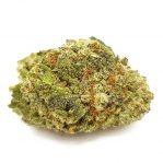 Blueberry marijuana strain | Buy Marijuana online | Buy Weed online