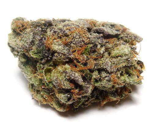 Blueberry Diesel | Buy Marijuana Online | Buy Weed Online