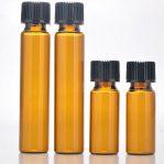 Butane Hash oil (BHO)