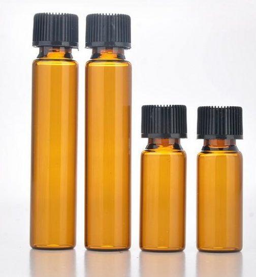 Butane Hash oil (BHO) | buy cannabis oil online