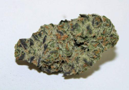 Cookies and Cream | Buy Marijuana Online | Buy Weed Online