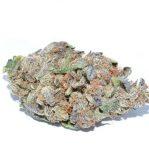 Death Star indica strain | Buy Marijuana Online | Buy Weed Online