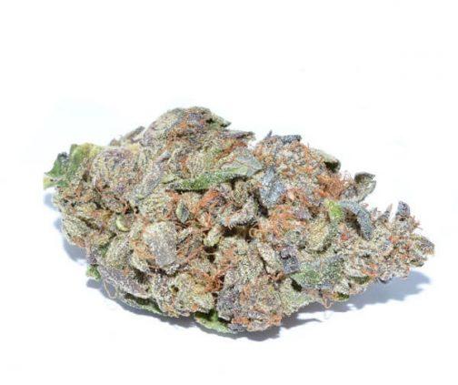 Death Star indica strain   Buy Marijuana Online   Buy Weed Online