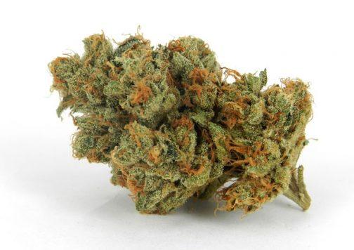Fire OG marijuana strain  Buy Marijuana Online   Buy Weed Online
