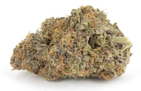 Grape Ape | Buy Marijuana Online | Buy Weed Online