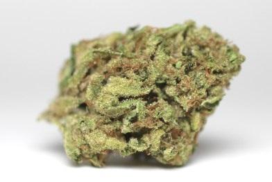 Tahoe OG | Buy Marijuana Online | Buy Weed Online