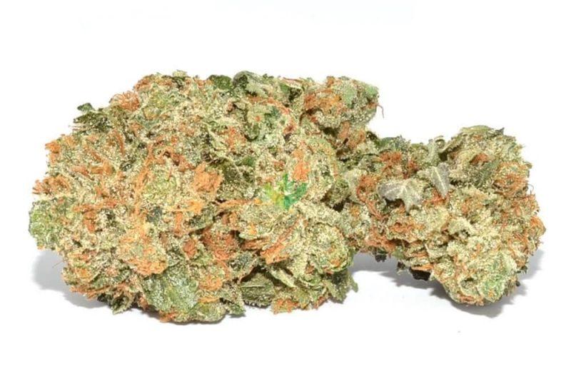 Trainwreck Marijuana strain| Buy Marijuana Online | Buy Weed Online