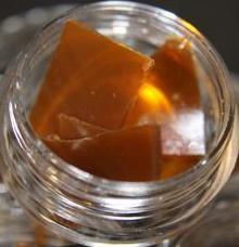Orange Diesel Shatter   Buy Shatter online at budsoasis.net