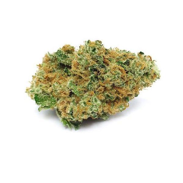 Buy Hybrid strains Online