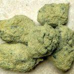 Moon Rocks | Buy Marijuana Online | Buy Weed Online