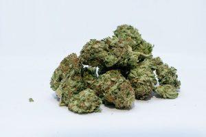 Alabama Senate approved Medical marijuana Bill