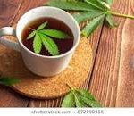 SURPRISING BENEFITS OF CANNABIS TEA